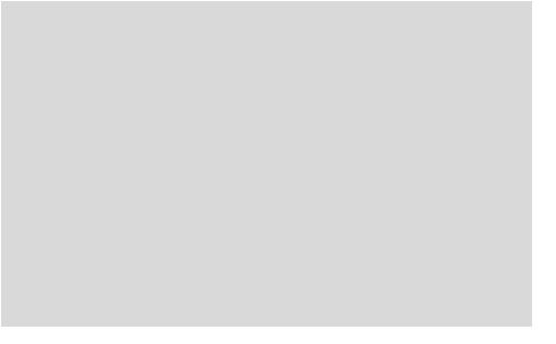 LogoPeer - bw
